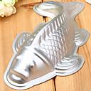 رخيصةأون الستائر-1PC الالومنيوم خلاق المطبخ الإبداعية أداة لأواني الطبخ أدوات المطبخ الحديثة حيوان أدوات المعكرونة أدوات خبز