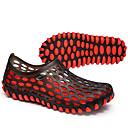 رخيصةأون جوارب-أحذية الماء مطاط إلى بالغين - مكافح الانزلاق سباحة غوص الرياضات المائية