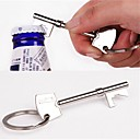 povoljno Pročišćivači zraka za automobile-ključ od nehrđajućeg čelika ključni otvarač za ključeve ključni ključ