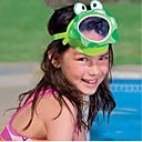 رخيصةأون ألعاب الماء-ضفدع Shark فرس النهر محبوب مريح بولي كلوريد الفينيل (البولي) للأطفال الجميع ألعاب هدية