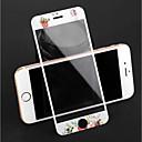 povoljno Zaštita zaslona za iPhone 8 Plus-AppleScreen ProtectoriPhone 8 Plus Uzorak Prednja zaštitna folija 1 kom. Kaljeno staklo