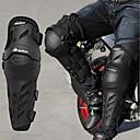 povoljno Printevi-Pro-biker motocikla koljena jastučići motocross off-road trkaći štapovi stražari puni zaštita zupčanik štitnik koljena