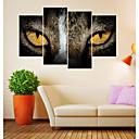 رخيصةأون ملصقات ديكور-لواصق حائط مزخرفة - لواصق / ملصقات الحائط الحيوان حيوانات / أشكال غرفة النوم / غرفة الأطفال