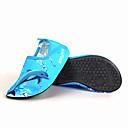 رخيصةأون جوارب-جوارب الماء بوليستر إلى أطفال - مكافح الانزلاق سباحة تزلج على الماء الرياضات المائية