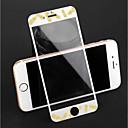 voordelige iPhone 6s / 6 screenprotectors-AppleScreen ProtectoriPhone 8 Plus Patroon Voorkant screenprotector 1 stuks Gehard Glas
