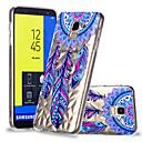 voordelige Galaxy J-serie hoesjes / covers-hoesje Voor Samsung Galaxy J7 (2017) / J6 / J5 (2017) Patroon Achterkant Dromenvanger Zacht TPU