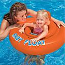 رخيصةأون ألعاب الماء-بسيط مريح بولي كلوريد الفينيل (البولي) طفل الجميع ألعاب هدية
