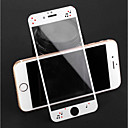 povoljno Modne ogrlice-AppleScreen ProtectoriPhone 8 Plus Uzorak Prednja zaštitna folija 1 kom. Kaljeno staklo
