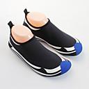 رخيصةأون جوارب-جوارب الماء جوارب اكوا 1mm ليكرا سباحة غوص الرياضات المائية - مكافح الانزلاق إلى بالغين