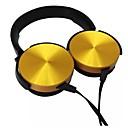 ieftine Imbracaminte & Accesorii Căței-COOLHILLS TH-100 Căști pentru ureche Σύρμα Mini Model nou Stereo Cu controlul volumului Călătorii și divertisment