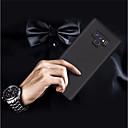 رخيصةأون إكسسوارات سامسونج-غطاء من أجل Samsung Galaxy Note 9 / Note 8 نحيف جداً غطاء خلفي نموذج هندسي ناعم TPU