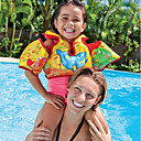 رخيصةأون ألعاب الماء-محبوب التفاعل بين الوالدين والطفل بولي كلوريد الفينيل (البولي) الطفل الجميع ألعاب هدية