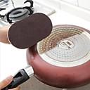 رخيصةأون أطقم اصنعها بنفسك-مطبخ معدات تنظيف PP قطع و فراشي التنظيف عالمي 1PC