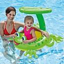 رخيصةأون ألعاب الماء-محبوب مريح بولي كلوريد الفينيل (البولي) للأطفال الجميع ألعاب هدية