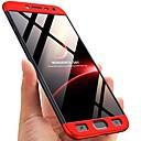 povoljno Maske/futrole za J seriju-Θήκη Za Samsung Galaxy J8 / J7 Duo / J7 Prime Otporno na trešnju / Mutno Korice Jednobojni Tvrdo PC