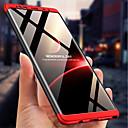 povoljno Zaštitne folije za Samsung-Θήκη Za Samsung Galaxy Note 9 Otporno na trešnju Korice Jednobojni Tvrdo PC