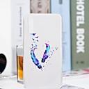 رخيصةأون Huawei أغطية / كفرات-غطاء من أجل Huawei Huawei P20 / Huawei P20 Pro / Huawei P20 lite شفاف / نموذج غطاء خلفي الريش ناعم TPU