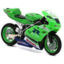 ieftine Momeală Pescuit-Toy Motociclete Motocicletă Αγωνιστικό αυτοκίνητο Simulare Plastic & Metal PP+ABS Copii Copilului Băieți Fete Jucarii Cadou