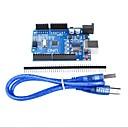 povoljno Zaštitna oprema-visoku kvalitetu kompatibilan un3 razvojni odbor za arduino atmega328p