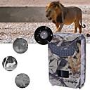 povoljno Odjeća za lov-Kamera za traženje na putu / izviđačka kamera 3MP u boji CMOS HD 1080P 940 nm 1280x960