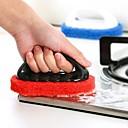 رخيصةأون كنزات هودي رجالي-مطبخ معدات تنظيف بلاستيك / ألياف قطع و فراشي التنظيف أدوات 1PC