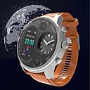 رخيصةأون ساعات ذكية-kupeng t3 ساعة ذكية اللياقة البدنية تعقب تعقب دعم تخطر / رصد معدل ضربات القلب الرياضة بلوتوث smartwatch متوافق سامسونج / فون / هواتف أندرويد