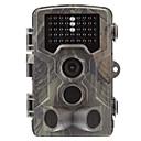 "povoljno Sigurnosni senzori-lova kamera hc-800m 16mp okvir kamera cmos video rezolucija 1080p 2,0 ""tft 3,6mm ip65"