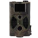 "povoljno CCTV Cameras-lova kamera hc-300a 12mp cmos kamera kamera razlučivost 1080p 2.0 ""tft ip54 podrška 32g"