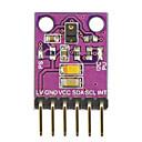 ieftine Binocluri-gy-9960-3.3 apds-9960 rgb modul de identificare a direcției de mișcare a direcției de mișcare a senzorului de mișcare în infraroșu rgb