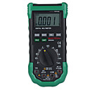 povoljno Digitalni multimetri i osciloskopi-mastech ms8268 auto raspon digitalni multimetar punu zaštitu ac / dc ampermetar voltmetar ohm frekvencija električni tester dioda test