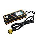 povoljno Testeri i detektori-sw6510 Instrument 1.0·300(mm) Mjerica / Pro