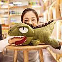 povoljno Zaštita zaslona za iPhone XR-Znanstveni i istraživački setovi Dinosaur Monogram Slatko Uredske stolne igračke Djeca osnovni Igračke za kućne ljubimce Poklon