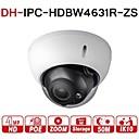 رخيصةأون كاميرات المراقبة IP-dahua® ipc-hdbw4631r-zs كاميرا بدقة 6 ميجابكسل