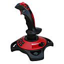 povoljno Oprema za Xbox 360-PXN-2113 Žičano Ručica kontrolerskog upravljača Za PC ,  Prijenosno / Cool Ručica kontrolerskog upravljača ABS 1 pcs jedinica