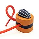 povoljno Dekoracija doma-Antistresne igračke Cool Fin Interakcija roditelja i djece drven 1 pcs Dječji Sve Igračke za kućne ljubimce Poklon