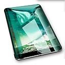 povoljno Oprema za igre na smartphoneu-AppleScreen ProtectoriPad Pro 12.9'' Visoka rezolucija (HD) Prednja zaštitna folija 1 kom. Kaljeno staklo
