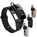 رخيصةأون الأساور الذكية-b31 smart watch bt 4.0 دعم تعقب اللياقة البدنية لإخطار الهواتف اللاسلكية التي تعمل بنظام Android و ios