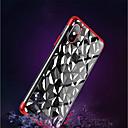 povoljno iPhone maske-Θήκη Za Apple iPhone XS / iPhone XR / iPhone XS Max Pozlata Stražnja maska Jednobojni Mekano TPU