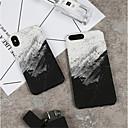 رخيصةأون أغطية أيفون-غطاء من أجل Apple iPhone XS / iPhone XR / iPhone XS Max نموذج غطاء خلفي حجر كريم قاسي الكمبيوتر الشخصي