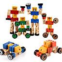 povoljno Ostali električni alati-Igraće kocke Cool Fin Interakcija roditelja i djece 1 pcs Dječji Sve Dječaci Djevojčice Igračke za kućne ljubimce Poklon