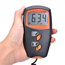 povoljno Testeri i detektori-lx1010bs digitalni lux mjerač 0 - 100 000 lux foto fotografija lx-1010bs