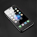 povoljno iPhone maske-AppleScreen ProtectoriPhone XS Visoka rezolucija (HD) Prednja zaštitna folija 2 kom Kaljeno staklo