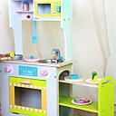 رخيصةأون خزانة سطح المكتب-خشبي الطفل الجميع ألعاب هدية 1 pcs