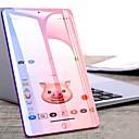 povoljno Odvijači i setovi odvijača-AppleScreen ProtectoriPad Mini 5 Visoka rezolucija (HD) Prednja zaštitna folija 2 kom Kaljeno staklo