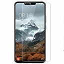 voordelige Screenprotectors voor Huawei-HuaweiScreen ProtectorHuawei Mate 20 lite High-Definition (HD) Voorkant screenprotector 1 stuks Gehard Glas