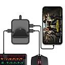 billige Sikkerhedscensorer-Factory OEM nex Ledning Game Controllers Til Android ,  Bærbar / Sej Game Controllers ABS 1 pcs enhed