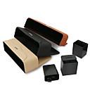 economico Carrozzeria Decorazione e protezione-la scatola multifunzionale del contenitore di lacuna del contenitore di lacuna del contenitore di automobile di corsa è funzionata