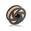 povoljno Pribor za 3D printeri-PEANUT® Filament 3D pisača Drvo 1.75 mm 1 kg za 3D pisač