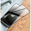 povoljno iPhone maske-AppleScreen ProtectoriPhone XS Visoka rezolucija (HD) Prednja zaštitna folija 1 kom. Kaljeno staklo