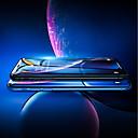 povoljno Zaštita zaslona za iPhone XS Max-AppleScreen ProtectoriPhone XS Visoka rezolucija (HD) Prednja zaštitna folija 1 kom. Kaljeno staklo